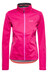 GORE BIKE WEAR ELEMENT GT AS Jacket Lady jazzy pink/magenta